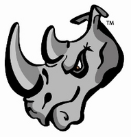 El Paso Rhinos