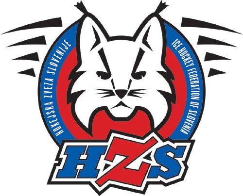 Ice Hockey Federation of Slovenia