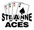 Ste. Anne Sr. Aces.jpg