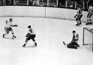 1968-Dec4-Howe 700th