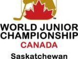 2010 World Junior Championship