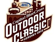 2013 AHL Outdoor Classic.jpg
