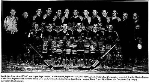 1956-57 NWQHL season