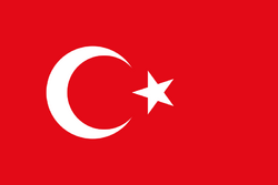 800px-Flag of Turkey svg.png