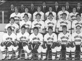 1984 Frozen Four