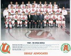 89-90UtiDev