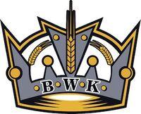 Brandon AAA Midget Wheat Kings logo.jpg