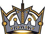 Brandon AAA U18 Wheat Kings