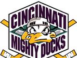 Cincinnati Mighty Ducks