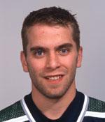 Derek Gustafson