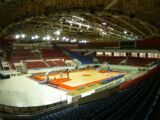 Yubileyny Sports Palace