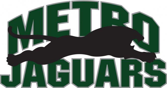 Metro Jaguars