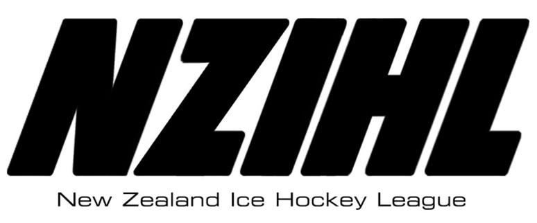 2009 NZIHL season