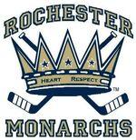 Rochester Monarchs logo.jpg