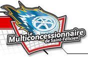 Saint-Félicien Multiconcessionnaire