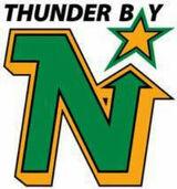 Thunder Bay North Stars logo.jpg