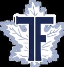 Toront Furies logo.png