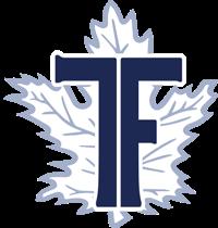 Toronto Furies
