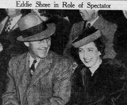 1938-Nov 15-Shore spectates