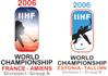 2006 IIHF World Championship Division I