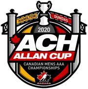 2020 Allan Cup logo.jpg