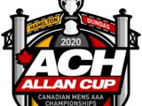 2019-20 Canadian Senior Season