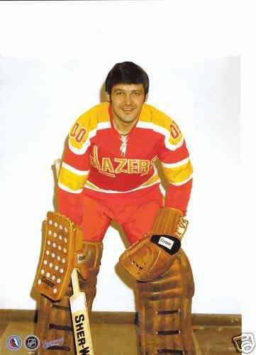 1972–73 Philadelphia Blazers season