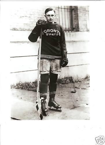 Bill Carson (1900)