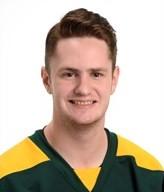 Brandon Holtby