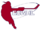 Eastern Collegiate Women's Hockey League