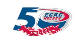 2010–11 NCAA Division I men's ice hockey season