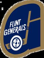 Flintgenerals.png