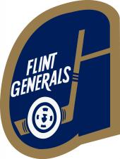Flint Generals (1993–2010)