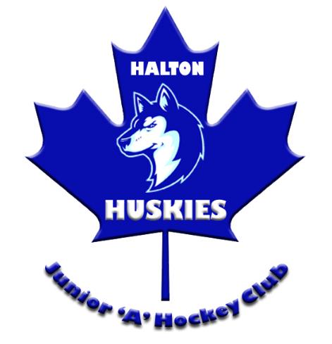Halton Huskies