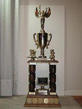Keystone Cup.jpg