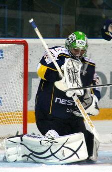 Lars Volden 2011.jpg