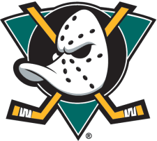 Anaheim Junior Ducks