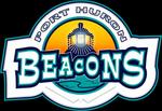 Port huron beacons.png