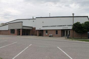 Seaforth & District Community Centre.jpg