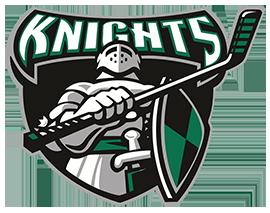 South Island Knights