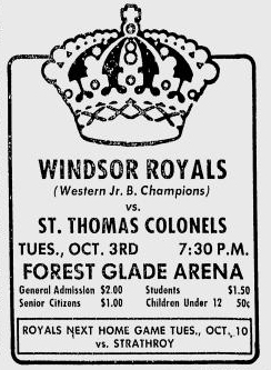 1978-79 WJBHL Season