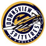 Downsviewspitfires logo.jpg