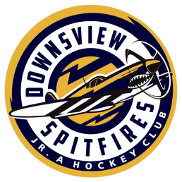 Downsview Spitfires