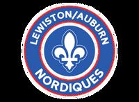 Lewiston-Auburn Nordiques.png