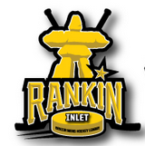 2018-19 Rankin Inlet Senior Hockey League season