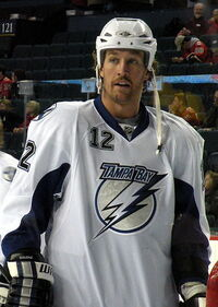 Ryan Malone Lightning.JPG