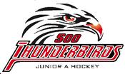 Soo Thunderbirds.png