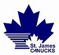 St. James Canucks