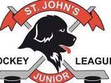 2018-19 SJJHL Season