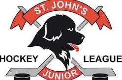 2019-20 SJJHL season
